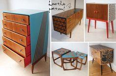 Renovace+nábytku+-+jak+na+to