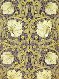 wallflowers #FlowerShop #Anthropologie