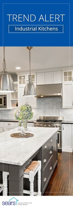 38 Best Home Design Trends images | Sears home improvement ...