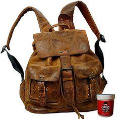 Freiherr von Maltzahn Women's Backpack