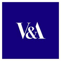 V&A   Victoria and Albert Museum   1990   Alan Fletcher