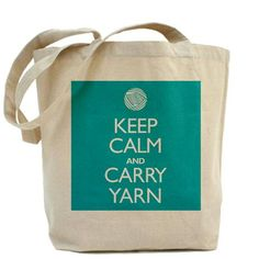 I wish they had this on a patch - I have too many bags.