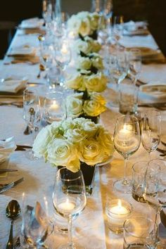 Beautiful flowers by wild - Picture of Buitenverwachting Restaurant, Constantia - Tripadvisor Heart Pictures, Wedding Table Settings, Wild Hearts, Trip Advisor, Beautiful Flowers, Our Wedding, Restaurant, Table Decorations, Weddings
