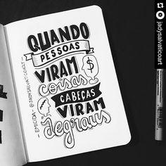 "#Repost @jadysalvaticoart  ""Pense no formigueiro vai mal..."" #Passarinhos…"