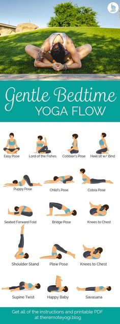 Beginner Yoga Flow Routine Yoga has been described as a scienc. Beginner Yoga Flow Routine Yoga has been described as a science which seeks to achieve the harmoni Bikram Yoga, Vinyasa Yoga, Yoga Pilates, Pilates Training, Yoga Moves, Yoga Exercises, Kundalini Yoga, Hatha Flow Yoga, Hatha Yoga Poses