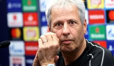 Bundesliga: BVB-PK live: Press conference with Lucien Favre in live ticker - Sport World Fc Bayern Munich, Robert Lewandowski, League Gaming, Conference, Sport, Live, News, Hannover 96, Dortmund