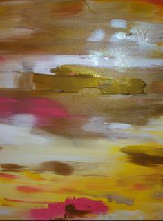 Artist Spotlight Series: Liza Matthews / The english Room Blog