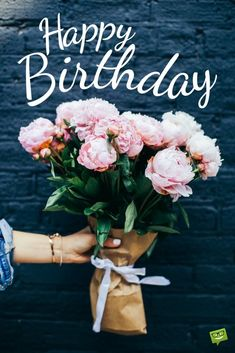 Birthday Wishes Images Pictures Birthday Images Free Stock Images Happy Birthday Flowers Wishes, Happy Mothers Day Wishes, Birthday Wishes And Images, Happy Birthday Pictures, Birthday Wishes Quotes, Wishes Images, Happy Flowers, Birthday Messages, Birthday Greetings