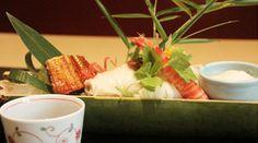 Yamazato – Summer Promotion! http://www.hotelokuramacau.com/en/offer/food_yamazato_summer.php