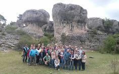 Cuenca 2016