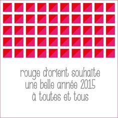 voeux-RDO-2015