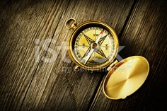 Antique compass over wooden background royalty-free stock photo Wooden Background, Wood Watch, Compass, Antique Brass, Royalty Free Stock Photos, Antiques, Accessories, Wooden Clock, Antiquities