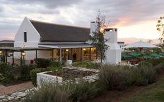 http://www.perfecthideaways.co.za/Details/PenHill-Farm