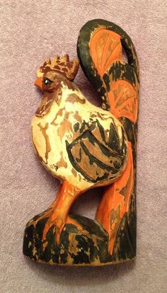 Other Decorative Collectibles Collectibles Logical Antique Figurine Hand Carved Chinese Walnut Shell