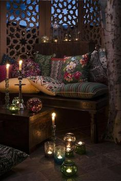 ☮️ #homeandcandle #homeandgarden #design #homedecor #inspire #comfort #athome #decorate