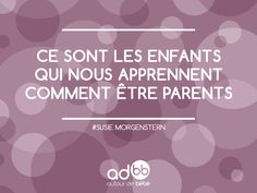Bien Dit, Quotes About Everything, Quote Citation, Quotes About Strength, Psych, Kids And Parenting, Poems, Parents, France
