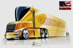 newfreightliner_Future_Truck
