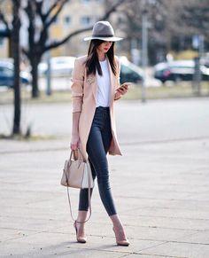 "3,402 Me gusta, 22 comentarios - @world_lifestyle_blog en Instagram: ""Lovely @streetstyle_london   Beautiful @fashioninmysoul …"""