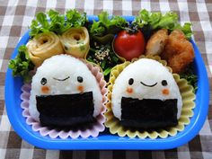 7 Things to Buy in Japan for Cute Bento Lunches   tsunagu Japan