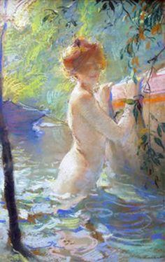A. Calbert