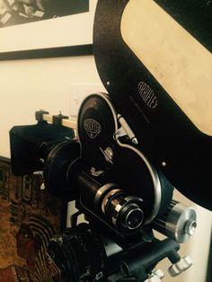 7 Best 16mm film cameras images in 2018 | Cinema camera, Film camera