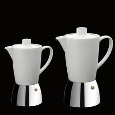 Legnoart Moka Twist I Love Coffee, My Coffee, Coffee Shop, Coffee Maker, Italian Espresso, Italian Coffee, Cafe Express, Coffee Dripper, Espresso Maker