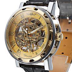 Gatsby – Gents Timepieces | Raddest Men's Fashion Looks On The Internet: http://www.raddestlooks.org