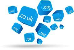 Buat Anda yang sedang mencari domain murah, berikut kami share domain murah…