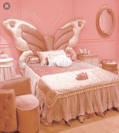dolfi butterflies decorations romantic butterfly theme.htm ugly furniture  ugly furniture