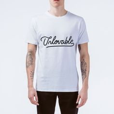 http://pand.co/collections/dolls-n-devils/products/unlovable-white