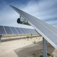 BayWa r.e.s first Australian solar plant sold to Lighthouse Infrastructure http://crwd.fr/2uvfgLI #rise #LI #IFTTT #dayrisesolarenerdy #TW #dayrisesolarenerdy #solarenergy #solarpower #solarpanels #solarplant #ongrid #solarpanelsinstallation #solarpanelsinsonipat #dayrisesolar