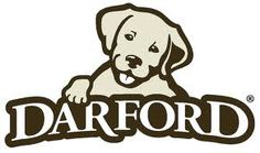 for healthy dogs - dog food and treats  company website- http://darford.com/