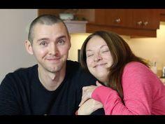 Un documentaire sur les familles avec des parents LGBT à Montréal