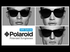 fab4bd00ad9a3 Polaroid Sunglasses are the best option