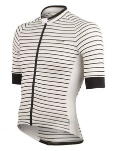 To create the life worth living you have to work hard. Cycling Tops, Urban Cycling, Cycling Wear, Bike Wear, Cycling Jerseys, Cycling Outfits, Cycling Clothes, Mtb Cycles, Bike Kit