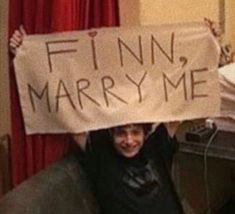 my mood everyday🙏🏼❤️ Future Boyfriend, To My Future Husband, It Movie 2017 Cast, Finn Stranger Things, Jack Finn, My Mood, Marry Me, I Love Him, Love Of My Life