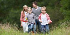 Bikepark oder Bauernhof: Attraktiver Familienurlaub auf dem Land. Lernen Sie unser Freizeitangebot in Familienhotels kennen. Jetzt buchen.