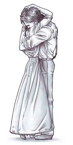 a couple by on DeviantArt Couple Sketch, Cute Couple Drawings, Pencil Art Drawings, Art Sketches, Drawing Faces, Fantasy Couples, Character Sketches, Character Design, Digital Painting Tutorials