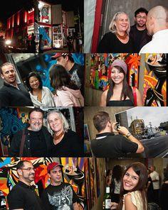 EXPOSIÇÃO AV. PAULISTA | SÃO PAULO | LOBO | POP ART  www.lobopopart.com.br
