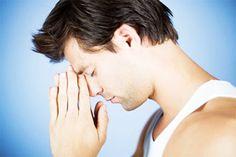 Bệnh viêm amidan hốc mủ có sao không Viêm amidan, viêm amidan hốc mủ thậm chí…