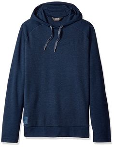 Outdoor Research Men's Blackridge Hoody ** New and awesome outdoor gear awaits you, Read it now  : Camping clothes