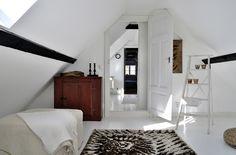 http://bohodecochic.blogspot.com.es/2012/11/deseos-confesables-una-casa-en-el-campo.html