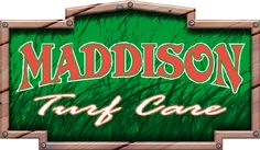 Maddison Turf Care Couch Grass Specialists No Mow Grass, Neon Signs, Couch, Home Decor, Settee, Decoration Home, Sofa, Room Decor, Sofas