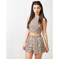 Women | ARK Clothing