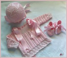 Knitted baby and child sweater patterns - Part-3 Knitted baby and child sweater patterns The Beginning from the Shape is also very well suited to the Sa-Knit Shish Models and the Ajurlu Samples. swe...  #and #baby #child #crochet #knit #Knitted #Knittedbabyandchildsweaterpatterns #Knitting #patterns #sweater