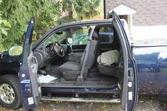 Make:  Chevrolet Model:  Silverado Year:  2011 Body Style:  Crew Cab Pickup Exterior Color: Dark Blue Interior Color: Gray Doors: Vehicle Condition: Good  Please Contact:   315-882-7991  For More Info Visit: http://UnitedCarExchange.com/a1/2011-Chevrolet-Silverado-609650783892