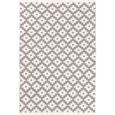 Diamond Hand Woven Platinum White Indoor Outdoor Area Rug Pinterest Room And Living Rooms