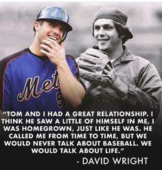 Ny Mets, Call Me, Relationship, Baseball Cards, Sports, Life, Hs Sports, Sport, Relationships
