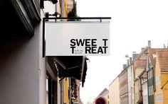 Sweet Treat | Re-public