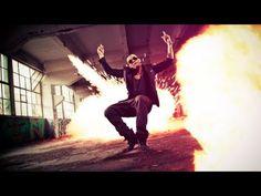 Ben cristovao BOMBY Champion, Facebook, Concert, Celebrities, Instagram, Celebs, Concerts, Celebrity, Famous People